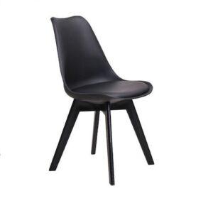 Καρέκλα Martin-II
