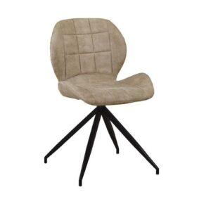 Καρέκλα Norma