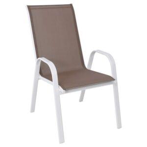 Καρέκλα Μεταλλική Rio Ε270,20