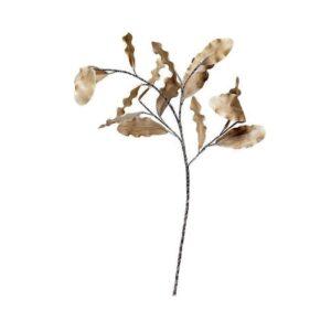 Espiel Τεχνητό Φυτό